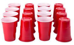 red-cups-fuer-trinkspiele