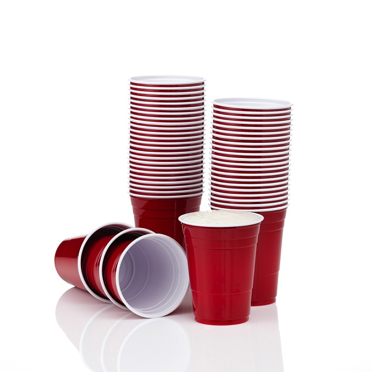 red_cups